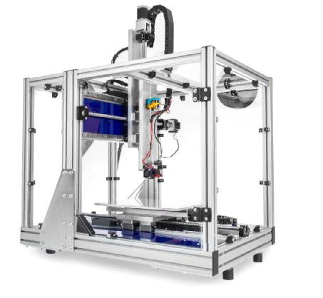 3d printer Intenia