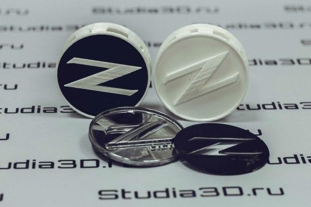3D-печать для автомобилей и мотоциклов