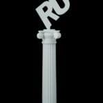 Почему 3D-печать дешевле литья?